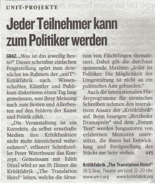 2014-01-11_Kleine_Zeitung