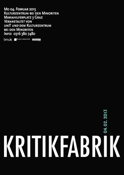 kritikfabrik_cage_A2_web