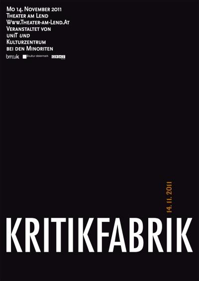 kritikfabrik_plakat