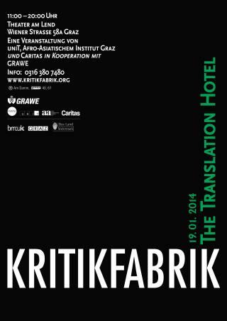 kritikfabrik_translation-hotel_A4_web